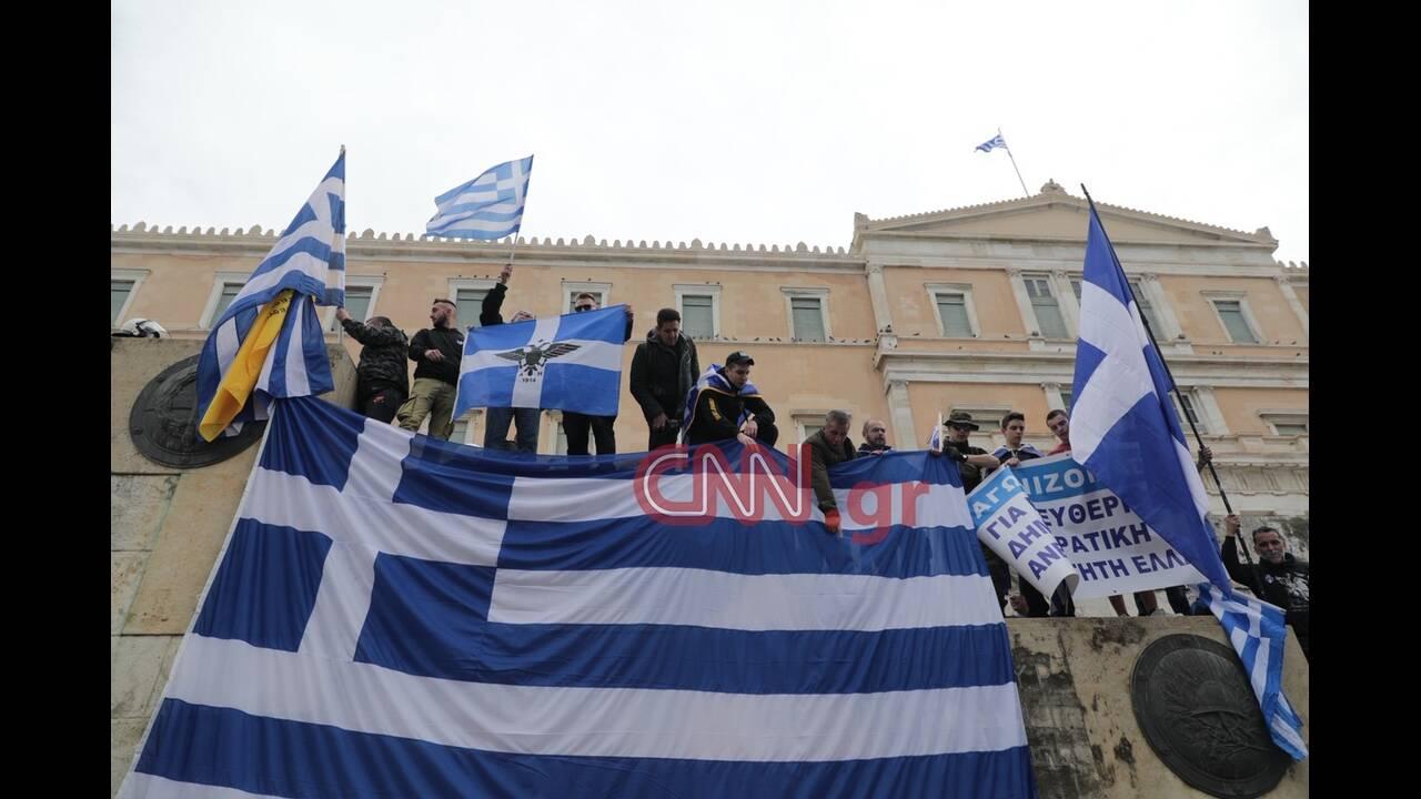 https://cdn.cnngreece.gr/media/news/2019/01/20/162616/photos/snapshot/10778484464_LP2_9651.JPG