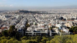 Λύση για την προστασία της πρώτης κατοικίας αναζητεί η κυβέρνηση