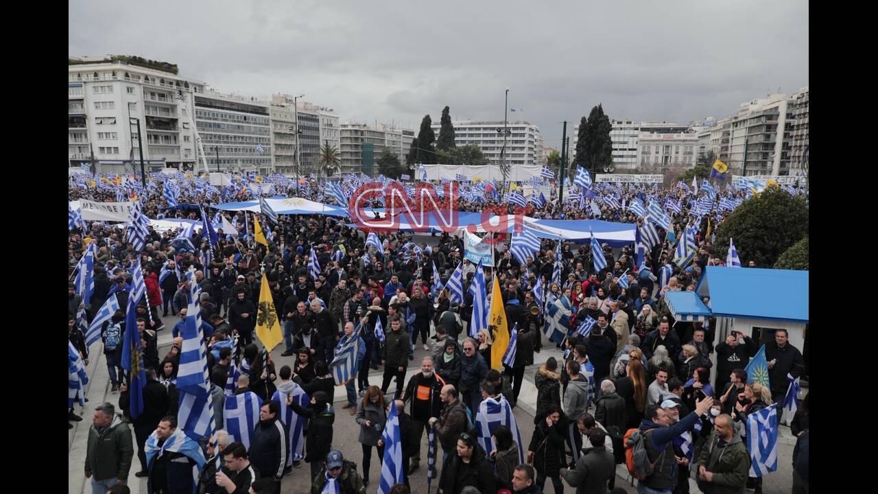 https://cdn.cnngreece.gr/media/news/2019/01/21/162640/photos/snapshot/10778337632_LP2_9635.JPG