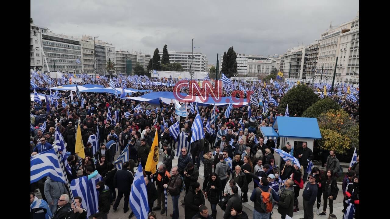 https://cdn.cnngreece.gr/media/news/2019/01/21/162640/photos/snapshot/10778389520_LP2_9643.JPG
