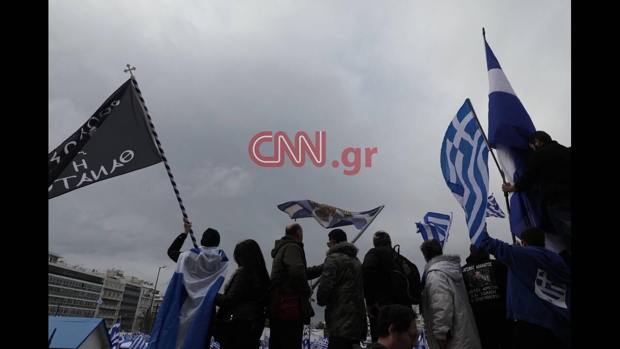 https://cdn.cnngreece.gr/media/news/2019/01/21/162640/photos/snapshot/10778482592_LP2_9629.JPG