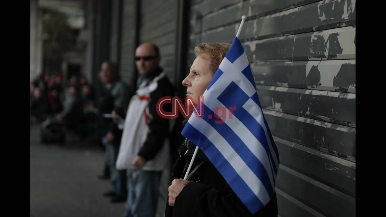 https://cdn.cnngreece.gr/media/news/2019/01/21/162640/photos/snapshot/50498918_1017365325131185_4357154333637214208_n.jpg