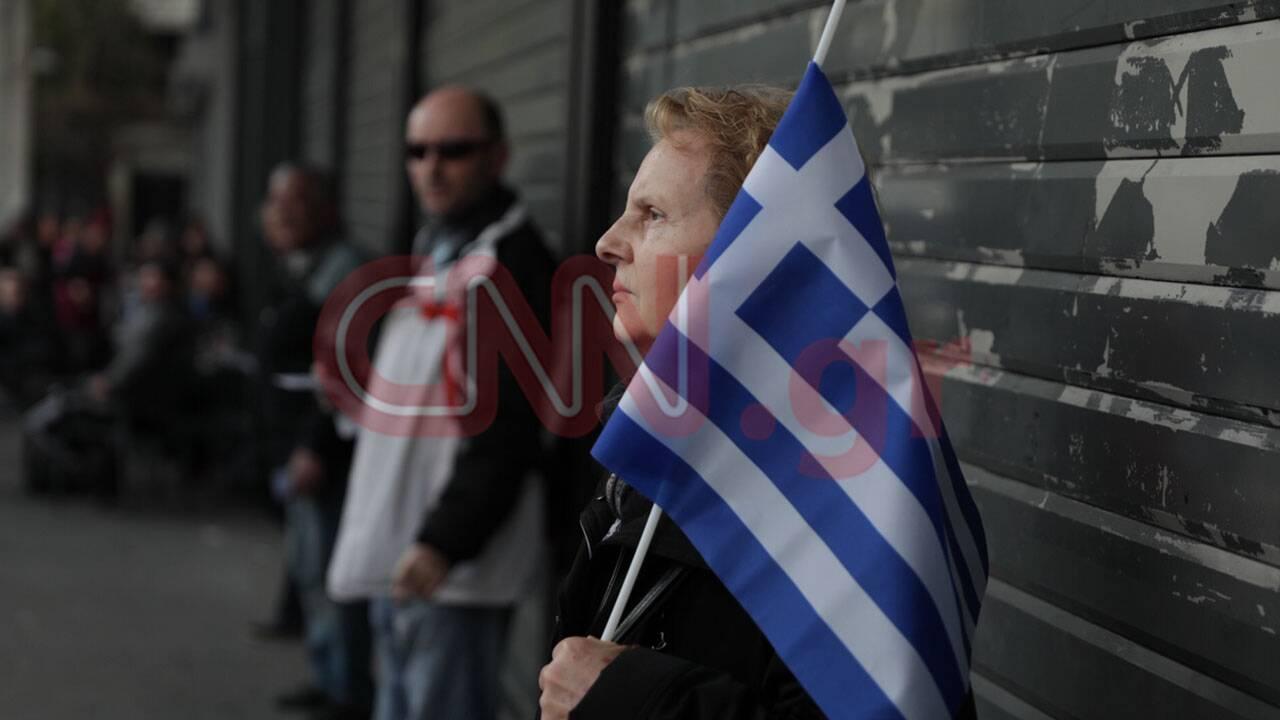 https://cdn.cnngreece.gr/media/news/2019/01/21/162640/photos/snapshot/kyria.jpg