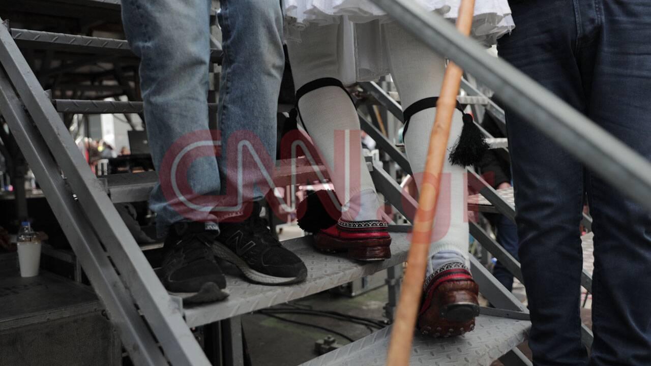 https://cdn.cnngreece.gr/media/news/2019/01/21/162640/photos/snapshot/tsarouxia.jpg