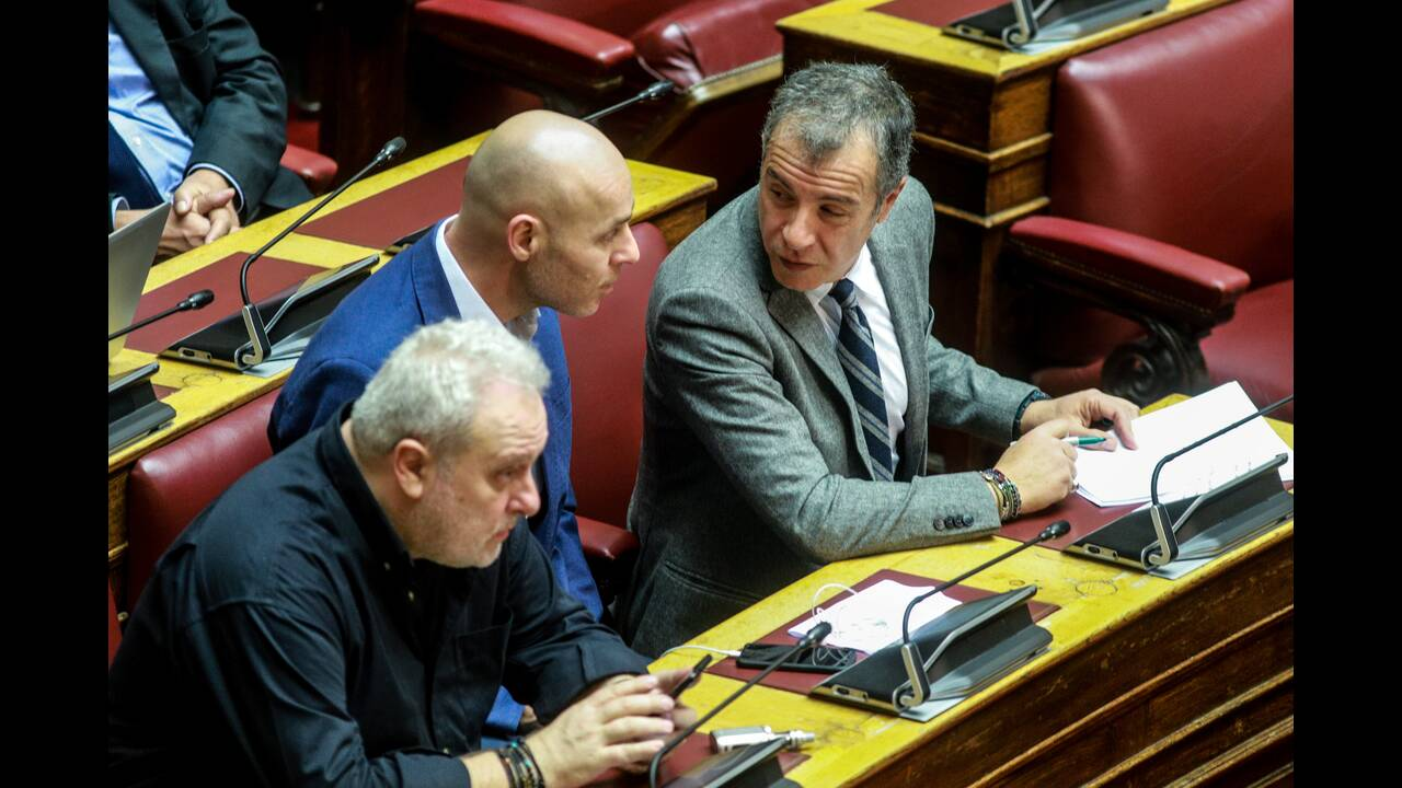 https://cdn.cnngreece.gr/media/news/2019/01/21/162644/photos/snapshot/4684373.jpg