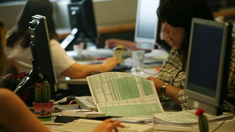 Ποιες είναι οι δέκα φορολογικές αλλαγές του 2019