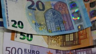ΕΚΑΣ: Ποιοι συνταξιούχοι το δικαιούνται