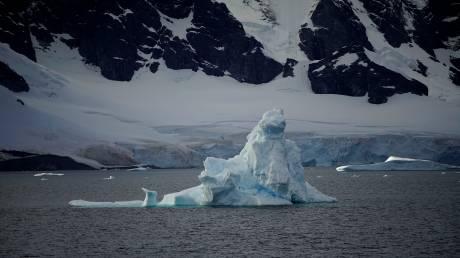Ζωή κάτω από τους πάγους; Στο «φως» απομεινάρια μικρών ζώων σε υπόγεια λίμνη της Ανταρκτικής