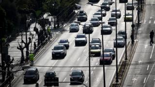 Έρχονται πρόστιμα-φωτιά: Οι «καμπάνες» για ανασφάλιστα και οχήματα που δεν έχουν περάσει ΚΤΕΟ