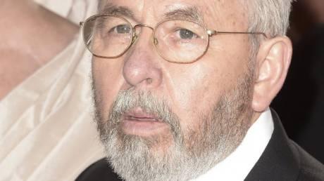 Πέθανε ο θρυλικός κατάσκοπος της CIA Τόνι Μέντες