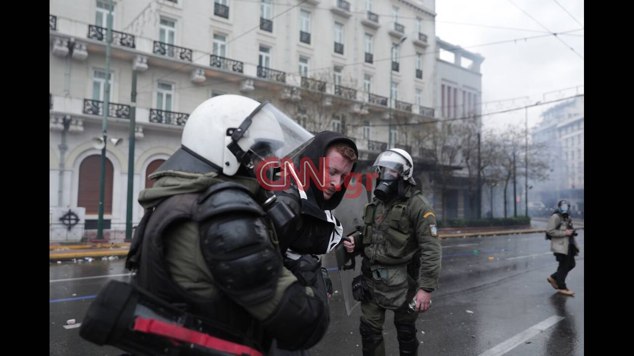 https://cdn.cnngreece.gr/media/news/2019/01/21/162696/photos/snapshot/10777280448_LP2_0829.JPG