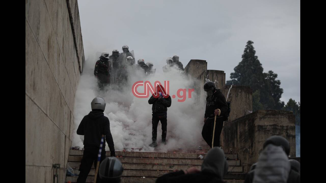 https://cdn.cnngreece.gr/media/news/2019/01/21/162696/photos/snapshot/10777313024_LP2_0802.JPG