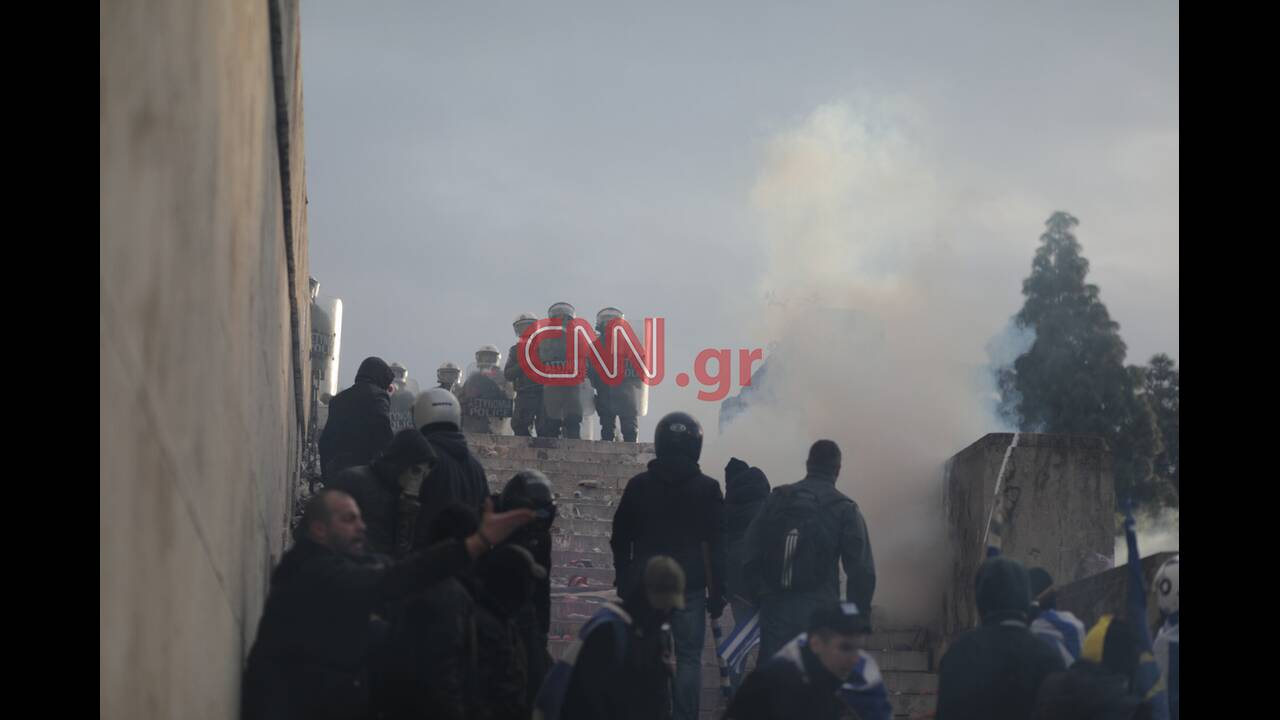 https://cdn.cnngreece.gr/media/news/2019/01/21/162696/photos/snapshot/10777463472_LP2_0927.JPG