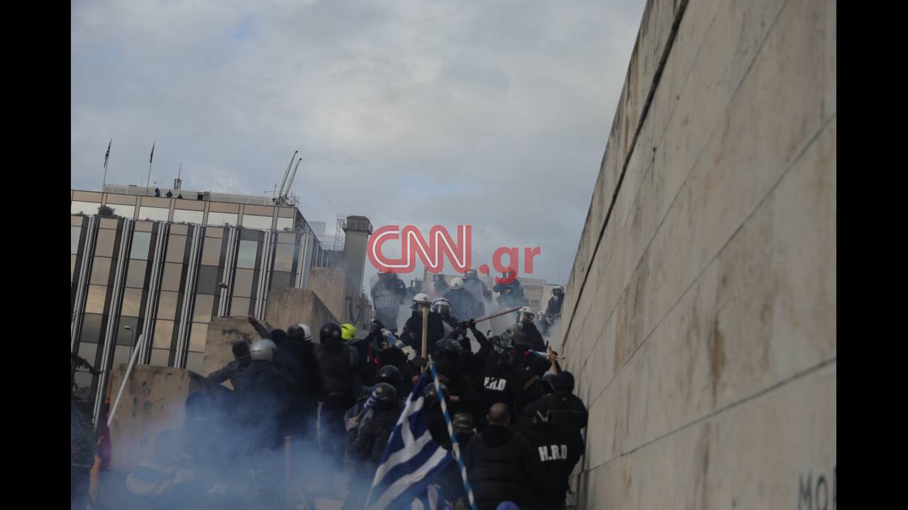 https://cdn.cnngreece.gr/media/news/2019/01/21/162696/photos/snapshot/10777476480_LP2_0984.JPG