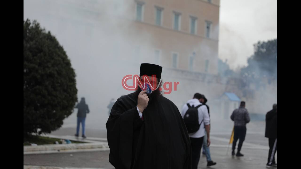 https://cdn.cnngreece.gr/media/news/2019/01/21/162696/photos/snapshot/10777511712_LP2_0688.JPG