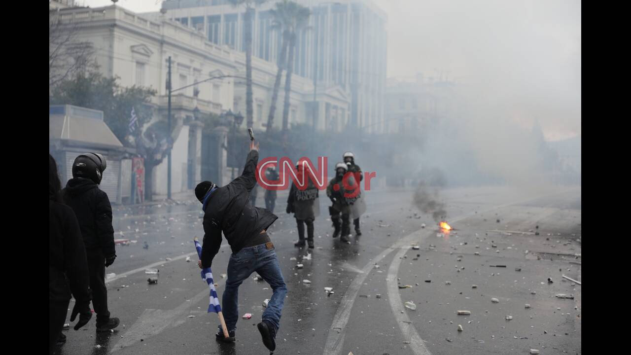 https://cdn.cnngreece.gr/media/news/2019/01/21/162696/photos/snapshot/10777511760_LP2_0702.JPG