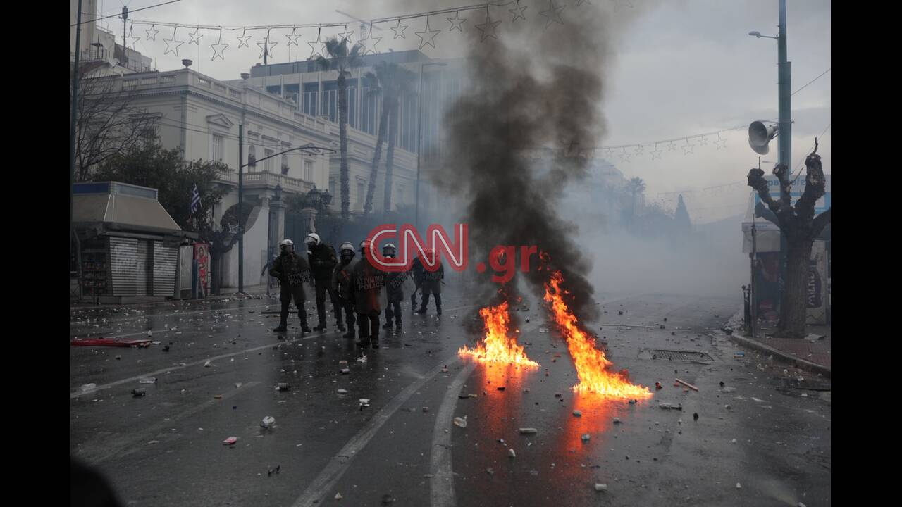 https://cdn.cnngreece.gr/media/news/2019/01/21/162696/photos/snapshot/10777513056_LP2_0717.JPG