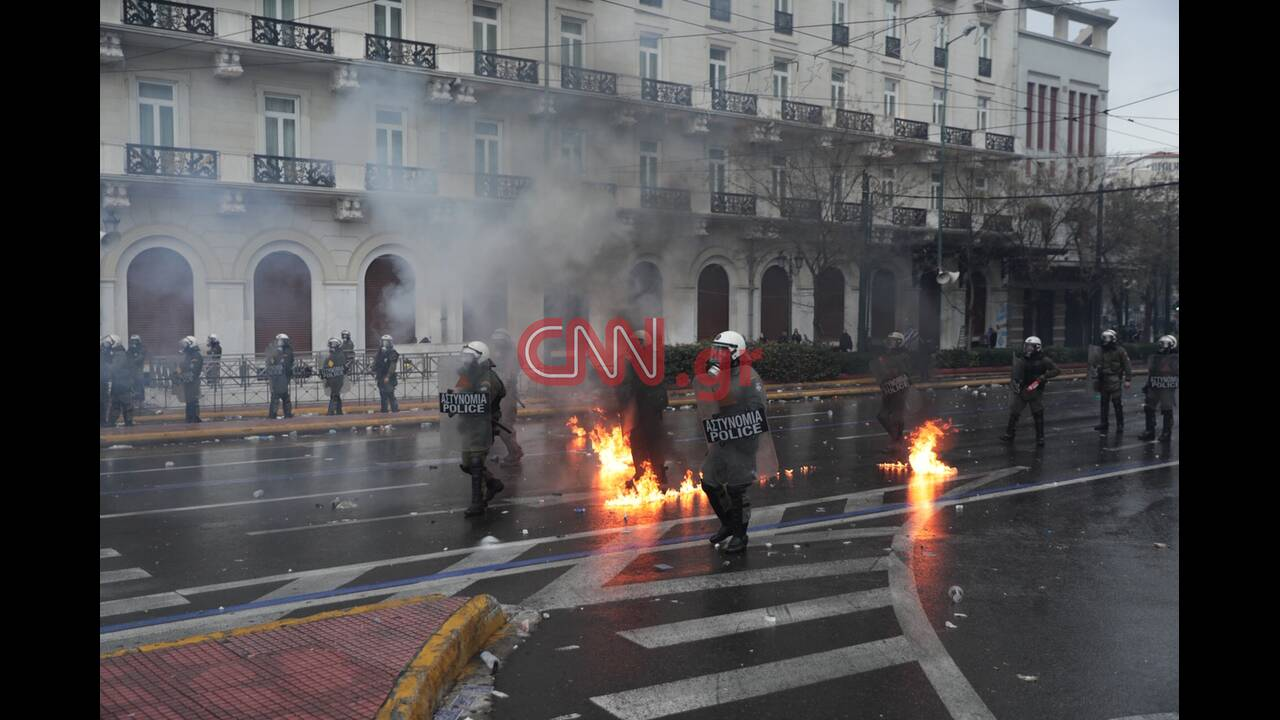 https://cdn.cnngreece.gr/media/news/2019/01/21/162696/photos/snapshot/10777518624_LP2_0755.JPG