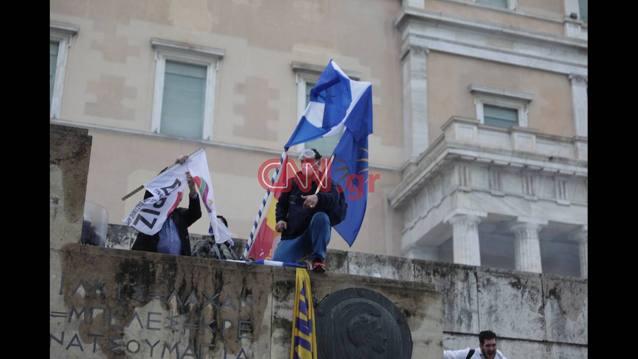 https://cdn.cnngreece.gr/media/news/2019/01/21/162696/photos/snapshot/10777518672_LP2_0779.JPG