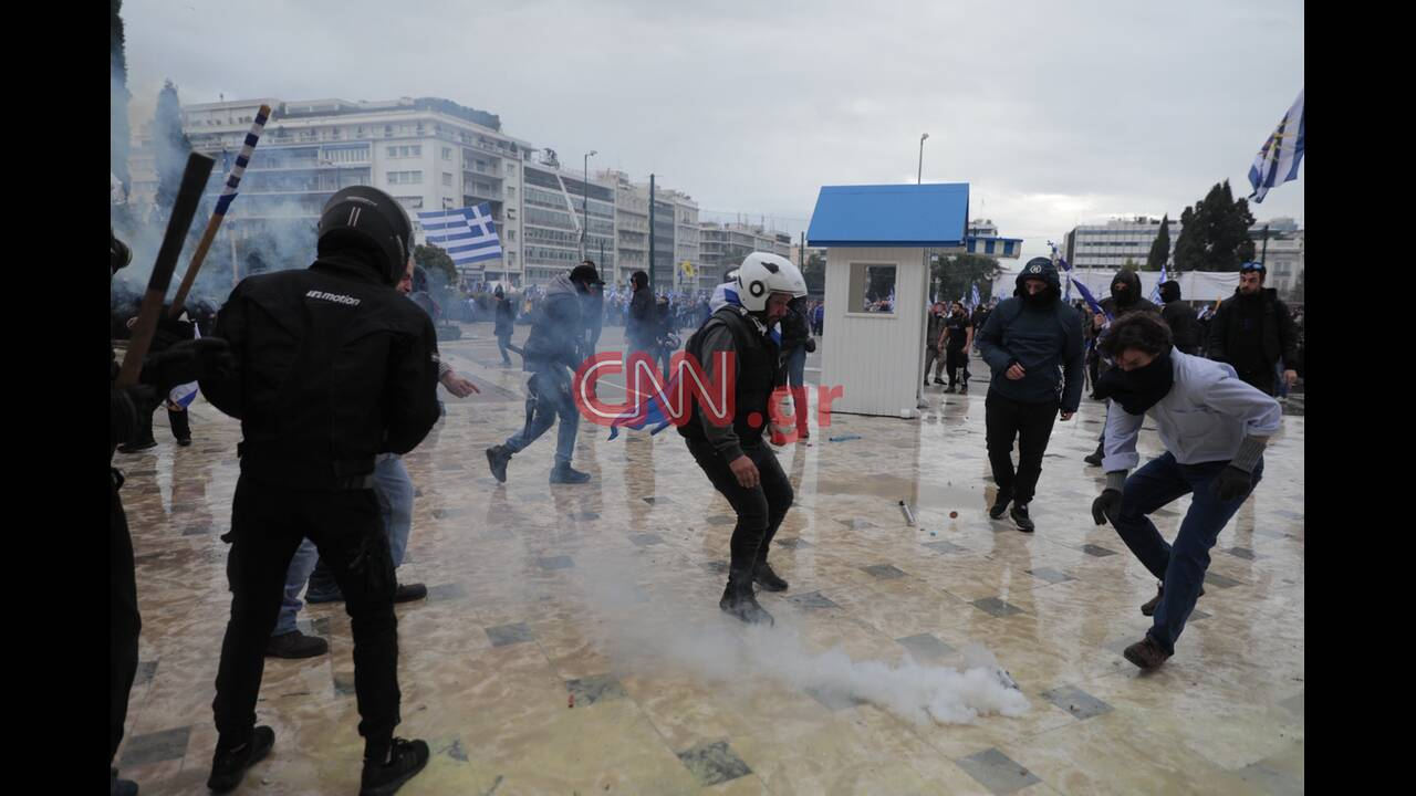 https://cdn.cnngreece.gr/media/news/2019/01/21/162696/photos/snapshot/10777893968_LP2_0793.JPG