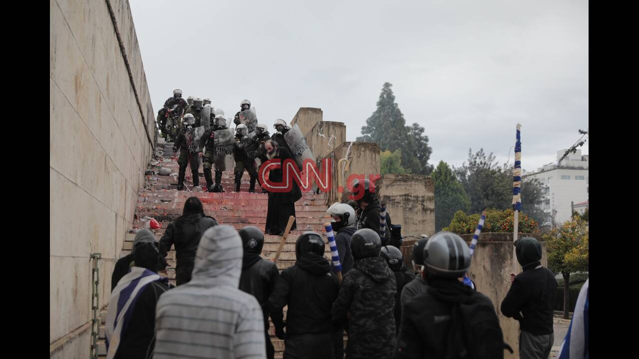 https://cdn.cnngreece.gr/media/news/2019/01/21/162696/photos/snapshot/10777900256_LP2_0786.JPG