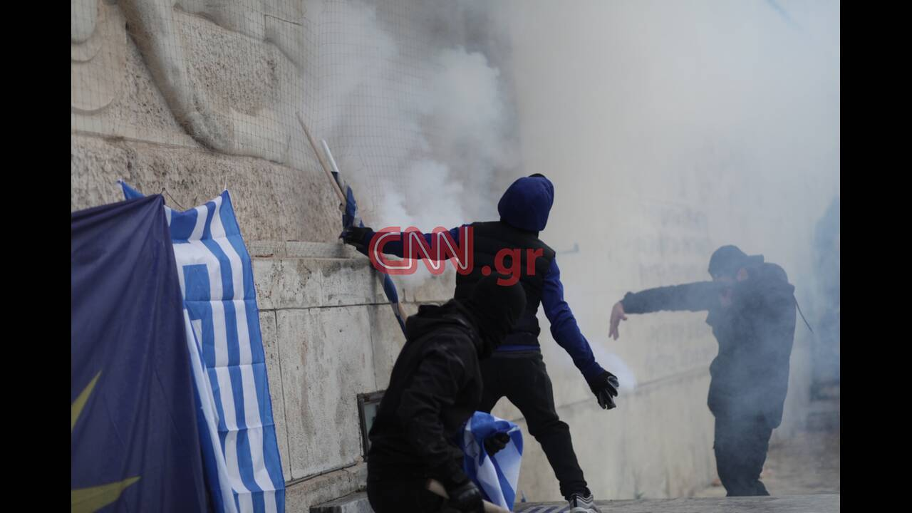 https://cdn.cnngreece.gr/media/news/2019/01/21/162696/photos/snapshot/10778307216_LP2_0894.JPG