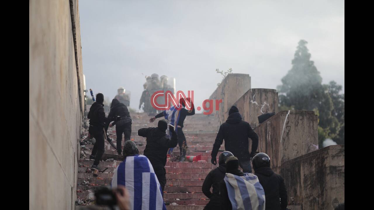 https://cdn.cnngreece.gr/media/news/2019/01/21/162696/photos/snapshot/10779020912_LP2_0921.JPG
