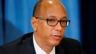 Διάσκεψη ΟΗΕ για τον Αφοπλισμό: Οι ΗΠΑ καλούν τη Ρωσία να καταστρέψει το νέο σύστημα πυραύλων της