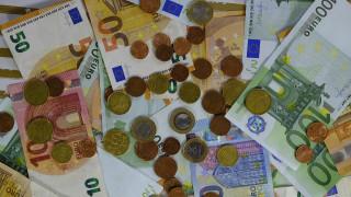 Συντάξεις Φεβρουαρίου 2019: Αντίστροφη μέτρηση για την έναρξη της καταβολής των χρημάτων