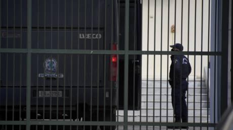 Επιστρέφει στη Ρόδο ο 19χρονος κατηγορούμενος για το βιασμό και τη δολοφονία της Ελένης Τοπαλούδη