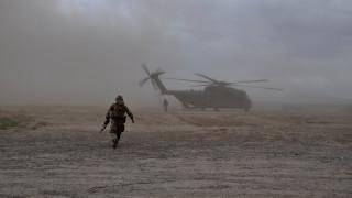 Έτοιμο για πόλεμο με το Ισραήλ το Ιράν: «Θα τους καταστρέψουμε»