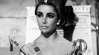 Ιστορική ανακάλυψη: Βρήκαν τον τάφο της Κλεοπάτρας;
