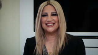 Γεννηματά για Θεοχαρόπουλο: Εγώ δεν είμαι Τσίπρας να υπόσχομαι θέσεις