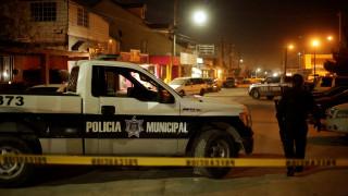 Μεξικό: Μυστηριώδης δολοφονία διευθυντή ραδιοφωνικού σταθμού