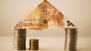 «Κόκκινα» δάνεια: Ρυθμίσεις στα μέτρα τους θέλουν τα funds