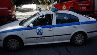Αγρίνιο: Συναγερμός για 35χρονη που εξαφανίστηκε