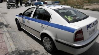 Περίεργο περιστατικό με τραυματία από πυροβολισμό εξετάζουν οι Αρχές
