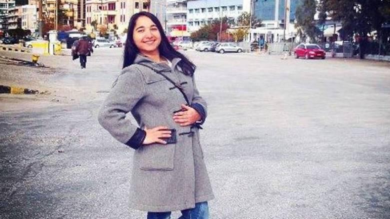 Δολοφονία Κέρκυρα:Θα παραιτηθώ αν αποδειχθεί σεξουαλική κακοποίηση, λέει ο συνήγορος του παιδοκτόνου