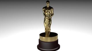 Όσκαρ 2019: Δείτε live τις υποψηφιότητες των φετινών βραβείων