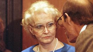 Dorothea Puente: Η πιο σατανική serial killer στην ιστορία των ΗΠΑ