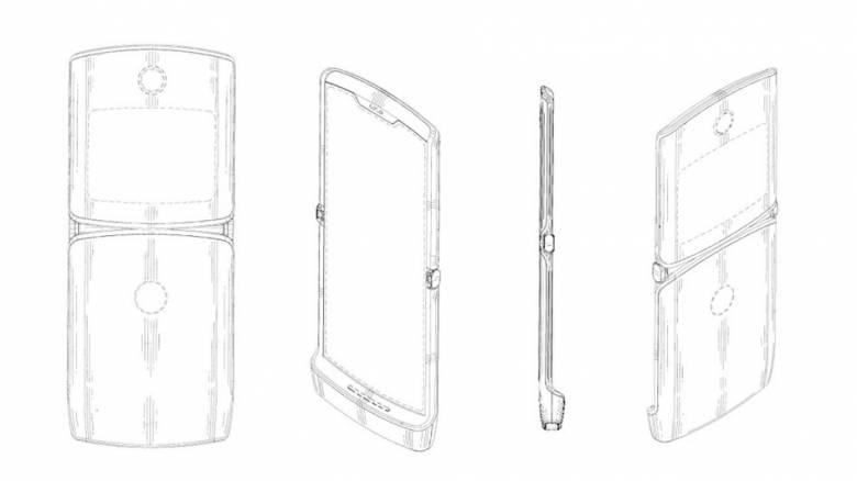 Ποιο διάσημο κινητό της δεκαετίας του '00 ετοιμάζεται για τη μεγάλη επιστροφή;
