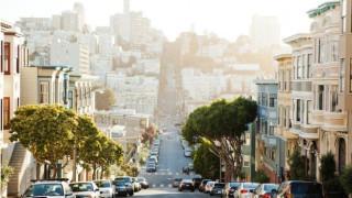 Σαν Φρανσίσκο: 5+1 λόγοι για να επισκεφτείτε το δημοφιλή προορισμό