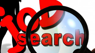 ΟΑΕΔ - Είστε μακροχρόνια άνεργος; Ξεκίνησαν οι αιτήσεις για voucher έως 2.270 ευρώ