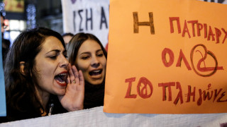 Δολοφονία Τοπαλούδη: Σε υπόθεση απόπειρας βιασμού δύο ανηλίκων εμπλέκονται οι κατηγορούμενοι