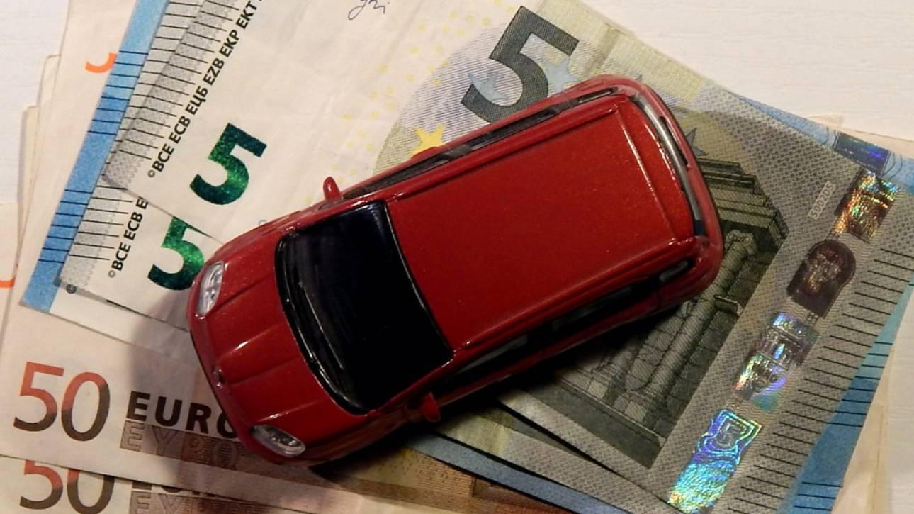 Θα υπάρχουν στο μέλλον πραγματικά προσιτά καινούργια αυτοκίνητα;