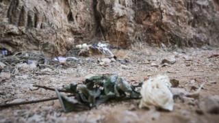 Φόνος στου Φιλοπάππου: Αμετανόητος ο ανήλικος δράστης - «Έφαγε» δέκα χρόνια φυλακή