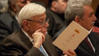 Το Θερινό Πανεπιστήμιο βραβεύει το CNN Greece για την προσφορά του