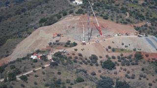 Ισπανία: Νέες δραματικές εξελίξεις για το μικρό Γιουλέν – 9 μέρες στο πηγάδι χωρίς ίχνος ζωής