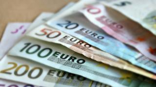 Κοινωνικό Εισόδημα Αλληλεγγύης - Keaprogram: Πότε θα γίνει η πληρωμή