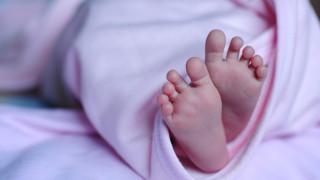 Λάρισα: Στα επείγοντα με εγκαύματα από καυτή σούπα βρέφος 16 μηνών